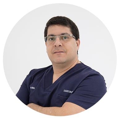 Óscar Ríos