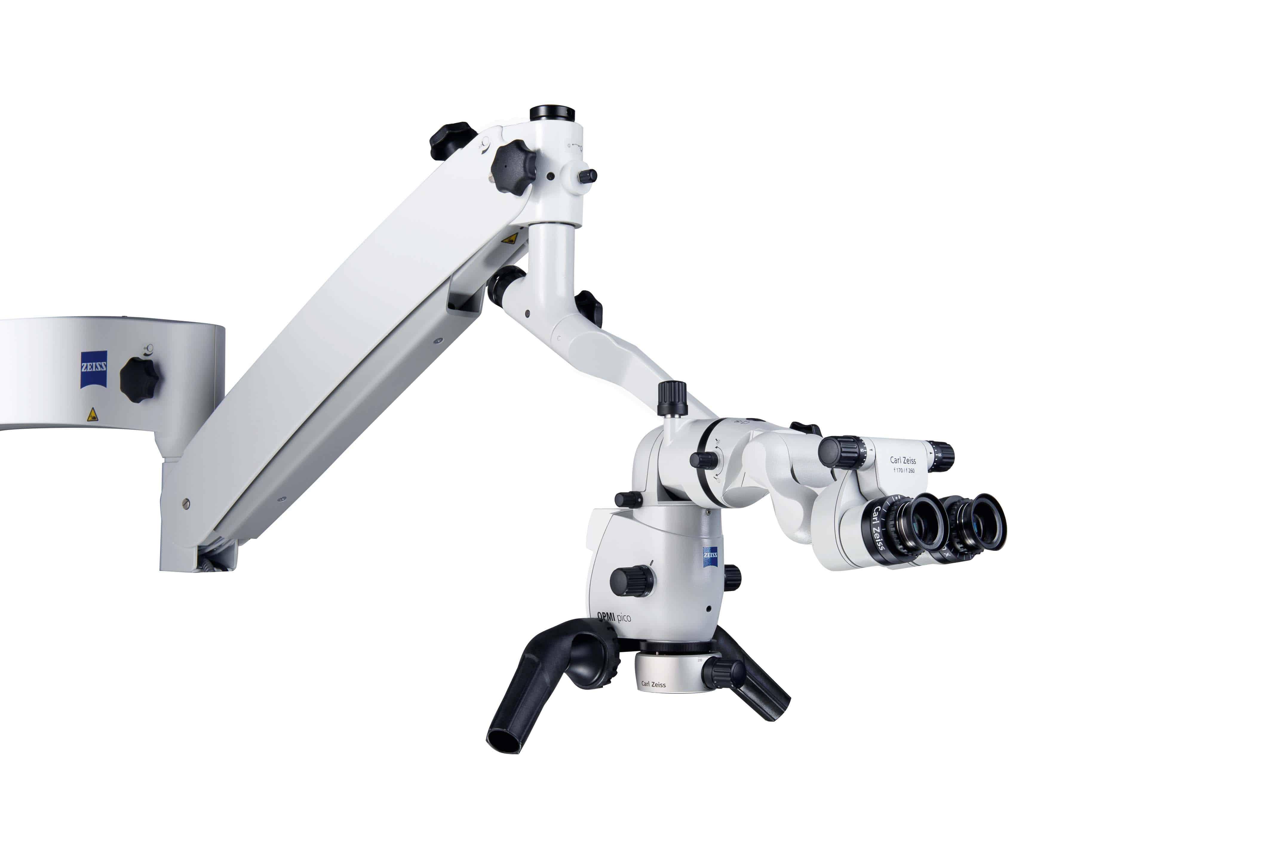 microscopio-optico-endodoncia-ultimas-tecnologias-en-odontologia