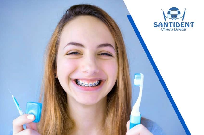 ¿Qué debes saber antes de ponerte ortodoncia?