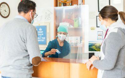 cita-previa-clinica-santident
