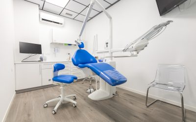 clinica dental picanya gabinete