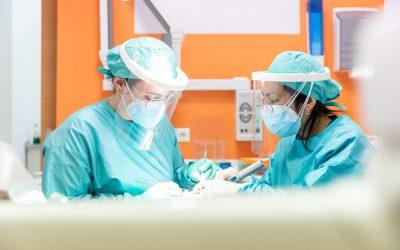 clinica-odontologia-avanzada-en-valencia