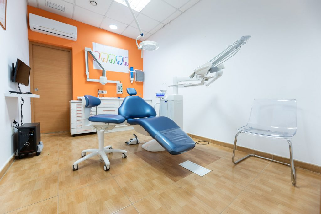 gabinete-odontologia-en-cheste