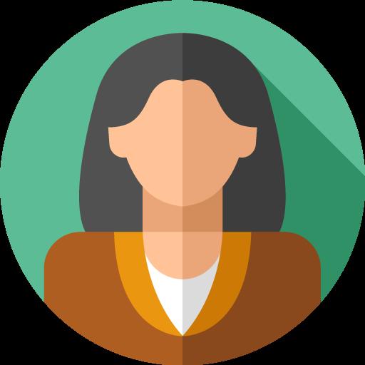 icono-testimonio-santident-mujer