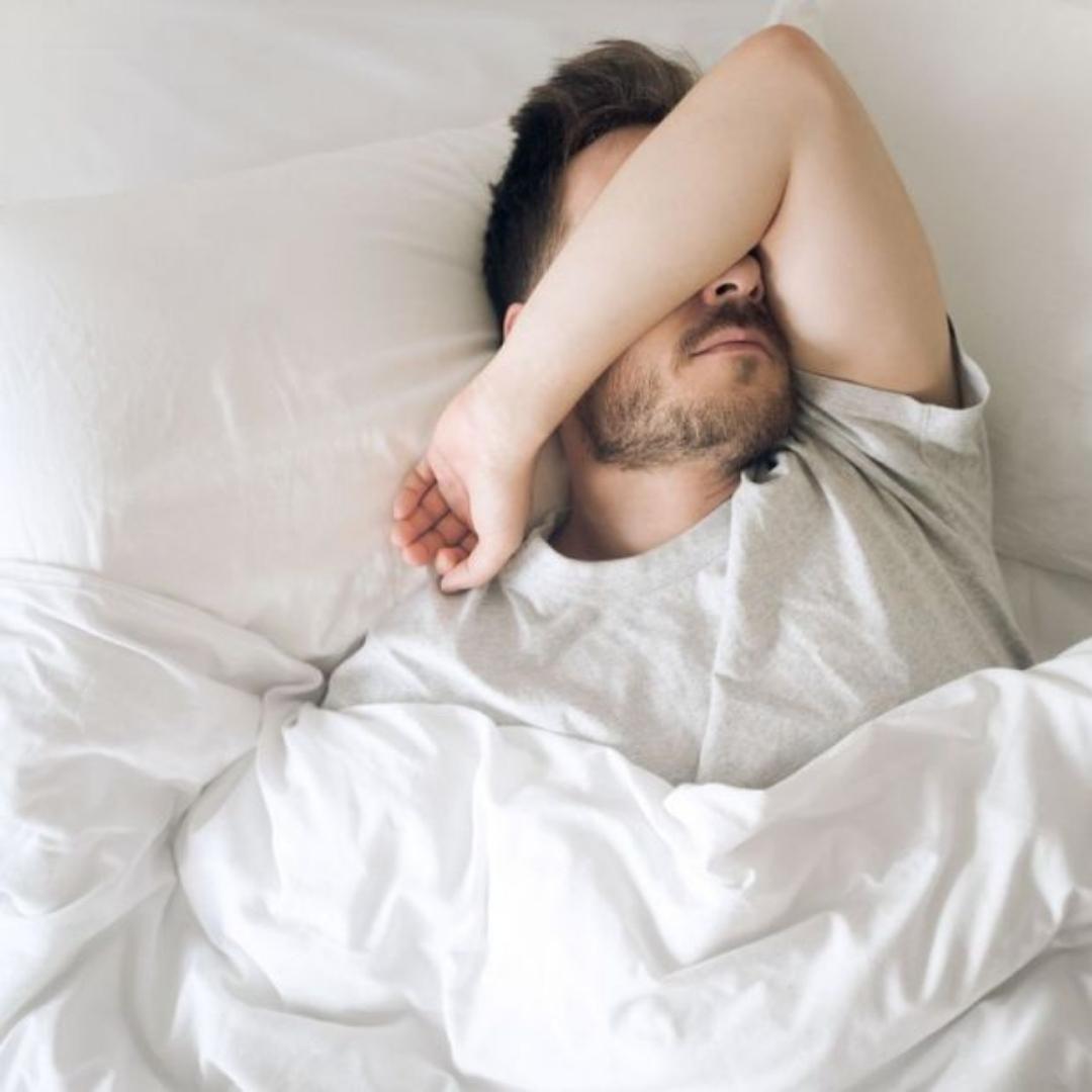 Cómo combatir la apnea del sueño: tratamientos odontológicos para dejar de roncar